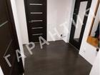 Продаю прекрасную теплую 2 комнатную квартиру в развивающемс