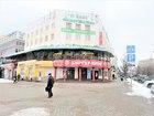 Сдаются офисные помещения в центральной части г. Вологда   п