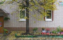Ищу бывших воспитанников (август) 1985 г, ясли-сада №93 СЖД г, Вологды