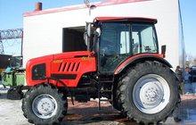 Трактор МТЗ 2022, 3 Беларусь Новый