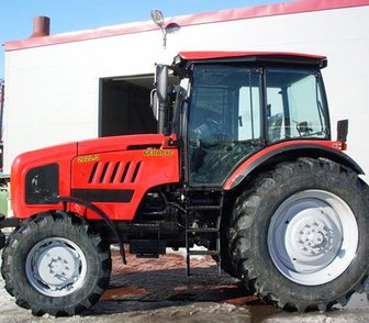 Фотография в   В наличии осталось 2 единицы сельскохозяйственного в Москве 3548000