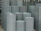Новое фото Строительные материалы Рулонная кладочная сетка с доставкой 38840031 в Волоколамске