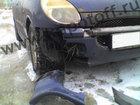 Новое foto Автосервисы Ремонт бамперов грузовиков, тягачей, автобусов и легковых автомобилей 38913133 в Москве