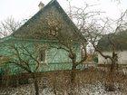 Свежее фото Загородные дома Продам дом в пос, Кикерино 34537006 в Волосово