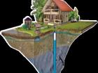 Увидеть фото  Земляные работы, Бурение на воду, Фундамент, Сантехнические работы, 33824287 в Зеленодольске