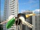 Скачать бесплатно изображение  Сдам Посуточно 2х ком квартиру Волжский центр у спутника на короткий срок 35028596 в Волжском