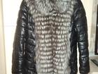 Смотреть изображение Женская одежда Зимнее пальто 37937769 в Волжском