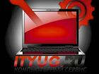 Новое фото  Это то что Вам нужно, Компьютерный сервис, Обслуживание и создание сайтов, 38999029 в Волжском