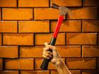Скачать бесплатно фото Электрика (услуги) Демонтажные работы, Эл, почта: info@entender, ru 68570590 в Волжском