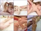 Скачать изображение  Детский массаж и массаж при ДЦП 69876975 в Волжском