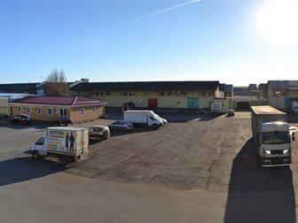 Свежее foto  сдаются складские помещения в аренду 32459280 в Волжском