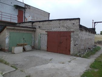 Увидеть фотографию Аренда нежилых помещений Склады в аренду от собственника 32908187 в Волжском