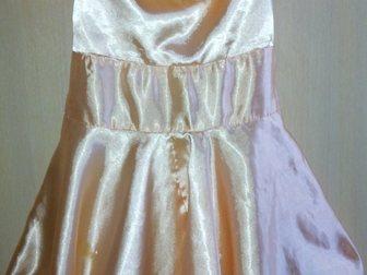 Увидеть foto  детская одежда!для девочки! 34274096 в Волжском