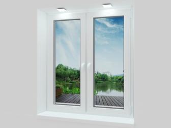 Свежее foto Дизайн интерьера Установка дверей, Остекление, 68422988 в Волжском