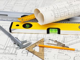 Новое изображение Строительство домов Проект, Смета, Архитектура, Дизайн, 68913473 в Волжском