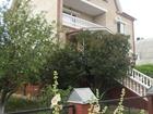 Смотреть изображение Продажа домов дом в г, Слуцк Минская область Беларусь 38462941 в Воркуте