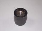 Скачать фото Строительные материалы Зажимные цанги арматуры для плотного закрепления 45332737 в Воркуте