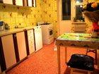 Фотография в   Сдаётся уютная однокомнатная квартира в Левобережном в Воронеже 1300