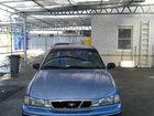 Фото в Авто Продажа авто с пробегом Продаю автомобиль Daewoo Nexia. Выпущен в в Воронеже 130000