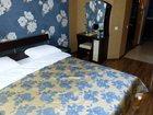 Скачать изображение Гостиницы, отели Недорогой и самый комфортабельный, современный отель в городе Ессентуки 32459114 в Воронеже