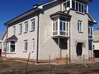 Просмотреть изображение Элитная недвижимость Продам коттедж в с, Масловка 32553278 в Воронеже