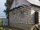Изображение в   Продаётся дом в городе Бобров. Не далеко в Боброве 1000000