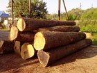 Смотреть фотографию Поиск партнеров по бизнесу Совместная разработка делянок леса 32977043 в Воронеже