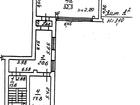 Новое изображение Коммерческая недвижимость Помещение под офис 33075984 в Воронеже