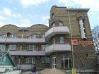 Фото в Недвижимость Коммерческая недвижимость Продается гостиница- в историческом месте в Воронеже 75000000