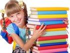 Смотреть foto Учебники, книги, журналы Срочно недорого продаются школьные учебники 33301430 в Воронеже