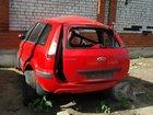 Новое фотографию Аварийные авто форт фьюжен на разбор 33680569 в Воронеже