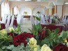 Увидеть изображение Организация праздников Банкетный зал Санатория Дон приглашает Вас 33682605 в Воронеже