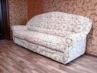 Увидеть фото Мягкая мебель Перетяжка, ремонт мягкой мебели 33780545 в Воронеже