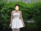 Новое изображение Свадебные платья Платье 33870841 в Воронеже