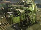 Изображение в Металлообрабатывающее оборудование Фрезерные станки Горизонтально-фрезерный станок 6м82Г, 1967 в Воронеже 0