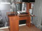 Скачать бесплатно фото Мебель для детей продам компьютерный стол 34230277 в Воронеже