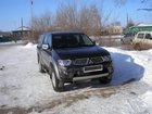 Фото в Авто Продажа авто с пробегом Куплен у официального дилера в январе 2011 в Воронеже 850000