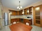 Фотография в Недвижимость Аренда жилья Сдам трех комнатную квартиру, на длительный в Воронеже 16000