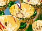 Фотография в Услуги компаний и частных лиц Разные услуги Профессиональный фотограф, номинант премии в Воронеже 1999