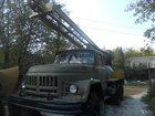 Уникальное foto Разное Продам буровую установку УРБ 2а2 34585391 в Саратове