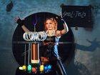 Скачать фото Организация праздников Тесла шоу на детский праздник 34732054 в Воронеже