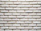 Скачать изображение  Декоративный камень Старый кирпич 34841971 в Воронеже