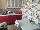 Изображение в Недвижимость Аренда жилья Великолепная квартира с новый ремонт, мебель, в Воронеже 11000