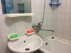 Изображение в Недвижимость Аренда жилья Сдается уютная двухкомнатная квартира на в Воронеже 11000
