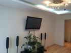 Изображение в Недвижимость Аренда жилья Сдается хорошая двх комнатная квартира, на в Воронеже 14000