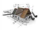 Изображение в Строительство и ремонт Другие строительные услуги Приобрести готовые типовые проекты домов в Воронеже 14000