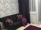 Уникальное фото Аренда жилья Сдается квартира на длительный срок 35331095 в Воронеже