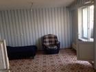 Фотография в Недвижимость Аренда жилья Сдается квартира в нормальном состоянии. в Воронеже 9000