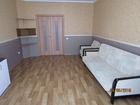 Изображение в Недвижимость Аренда жилья Сдам просторную квартиру в хорошем состоянии. в Воронеже 11000