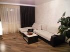 Фото в Недвижимость Аренда жилья Сдается квартира в хорошем состоянии. Есть в Воронеже 12000